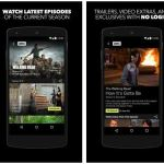 AMC APK Download – Download Free AMC Entertainment App for Android