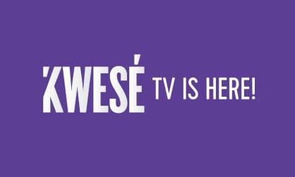 Kwese TV Nigeria