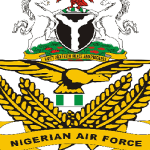 NAF Recruitment 2020 | www.careers.nigerianairforce.gov.ng
