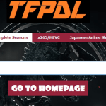 www.tfp.is – tfpdl Movie Website Download