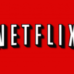 Netflix App Download | Sign Up – DownloadNetflix App For Android & iOS