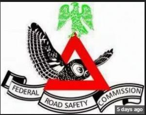 2018 FRSC Physical Screening