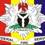 2019/2020 Federal Fire Service Recruitment Form And Requirements