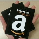 Easy ways To Trade Amazon Gift Card For money In Ghana, Nigeria