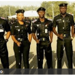 How To Apply For Nigeria Police Force Recruitment (Requirements/Guideline)