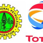 PDF List of Successful Candidates for NNPC/Total Scholarship Award 2019