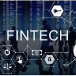 Fintech Companies in Nigeria | The Top 10