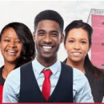 Sterling Bank Graduate Trainee Program 2019 For Nigerian Youths.