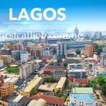 Job Vacancies in Ikeja, Lagos State 2019/2020 For Graduates and Non Graduates