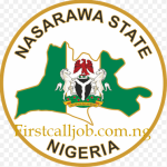 Job Vacancies in Lafia, Nasarawa State 2020 For Graduates and Non Graduates