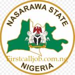 Job Vacancies in Lafia, Nasarawa State 2020/2021 For Graduates and Non Graduates