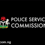 Nigerian Police Recruitment Shortlist 2019 | Click and Check Your Name