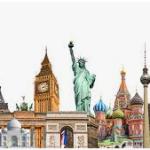 International Students Loan to Study Abroad | Undergraduates/Postgraduates 2020
