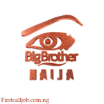 BBNaija 2020 Eligible Candidates & Audition Centers Revealed