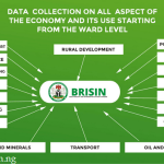 BRISIN Shortlisted Candidates 2019 | See Full Recruitment List Here