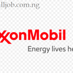 ExxonMobil Recruitment 2020 | Hurry and Apply Today