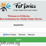 FZMovies.net Free Download | Download HD/MP4 Latest Hollywood Movies