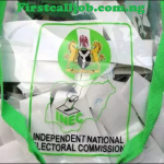 How To Check INEC AdHoc Shortlisted Candidates 2019 | See Full List