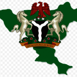 Job Vacancies in Dutse, Jigawa State 2019/2020 For Graduates and Non Graduates