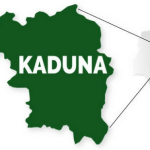 Job Vacancies in Kaduna, Kaduna State 2020 For Graduates and Non Graduates