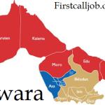 Job Vacancies in Ilorin, Kwara State 2019/2020 For Graduates and Non Graduates
