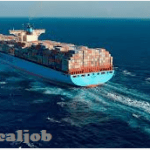 MAERSK Line Recruitment 2019 | How To Apply For Vacant Position