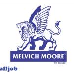 Melvich Moore Limited Graduate Trainee Program Recruitment 2019