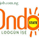 Job Vacancies in Akure, Ondo State 2020 For Graduates and Non Graduates