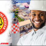Sahara Group Recruitment 2019   Apply Right Now