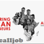 Tony Elumelu Foundation 2019 | Apply For TEF $100m Entrepreneurship Programme.