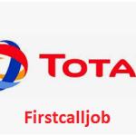 Total Petroleum 2019 | Ghana Young Graduate Program (YGP) Application