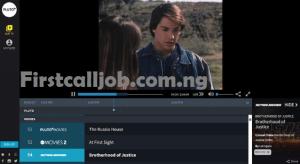 Best Movie Download Websites 2019