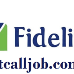 Fidelity Bank Recruitment 2020 | Vacant Positions @ Careers.fidelitybank.ng
