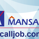 AXA Mansard Insurance Recruitment – Apply For Automation Officer Post