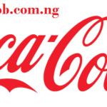 Coca-Cola recruitment 2019 – Hurry and Apply on the Coca-Cola Job Online Portal