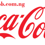 Coca-Cola recruitment 2019 – Hurry and Apply on the Coca-Cola Job Online Portal