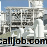 Dangote Refinery Recruitment 2019 – Apply For Massive Open Positions Here