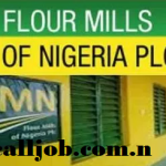 Flour Mills Nigeria Recruitment 2020 – Latest Flour Mills Plc Online Job Portal