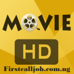 Download HD Movies 2019 – HDPopcorns Best Hollywood and Bollywood 720/1080 Movies.