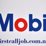 Mobil Oil Nigeria recruitment 2019 – Application Forms for Latest Mobil Plc Online Portal