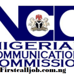 Nigerian Communications Commission Recruitment 2019 – Online Portal Available