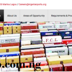 Nigerian Ports Authority Recruitment 2019 | Visit Job Portal for Updates