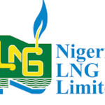 NLNG Aptitude Test | Shortlisted Candidates For Internship Program
