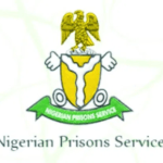 Nigerian Prisons Service Shortlist of Applied Candidates – Check List here