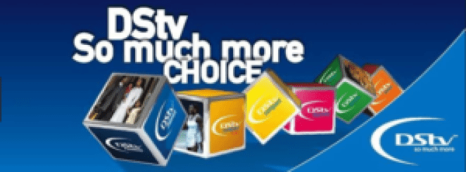 Nigeria Prices Of DSTV