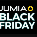 Jumia Black Friday 2019 In Nigeria – See Black Friday Amazing Deals & Discounts