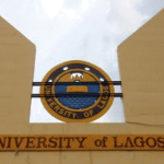 UNILAG Cut off Mark 2020 | Exam and Departmental Cut off Mark Point