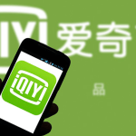 iQIYI Login | sign up on  Official website  – Things You Must Know