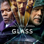 Glass Full Movie Download Fzmovies.Net – Download Latest 3gp & MP4 Quality Movies