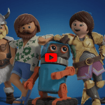 Playmobil: The Movie Full Movie Download Fzmovies.Net – Download Latest 3gp & MP4 Quality Movies
